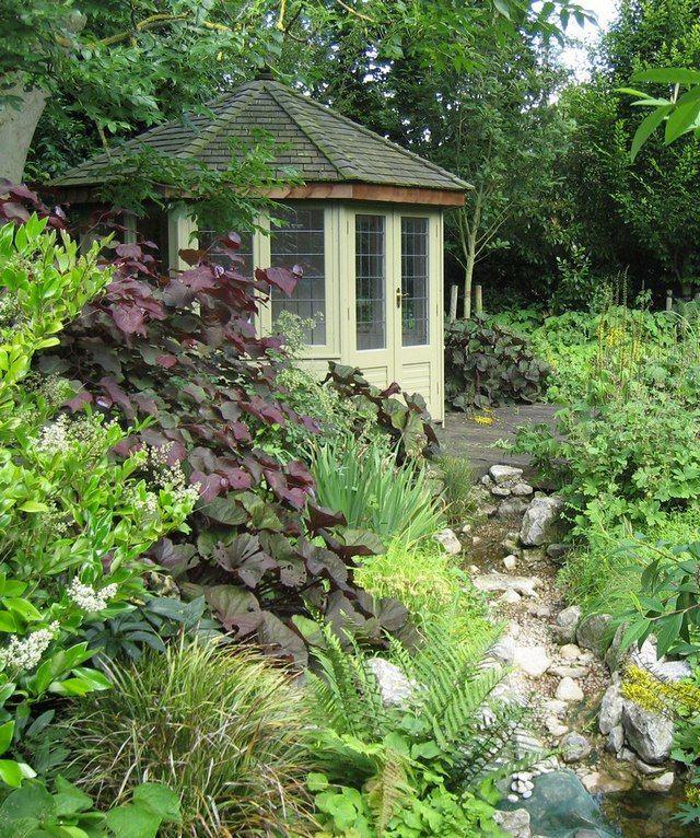 Garden Designer Small Large Garden Designs In Cambridge Garden Design Garden Design