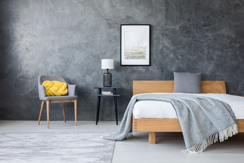 How to Feng Shui Your Bedroom (25 Rules with 17 Layout