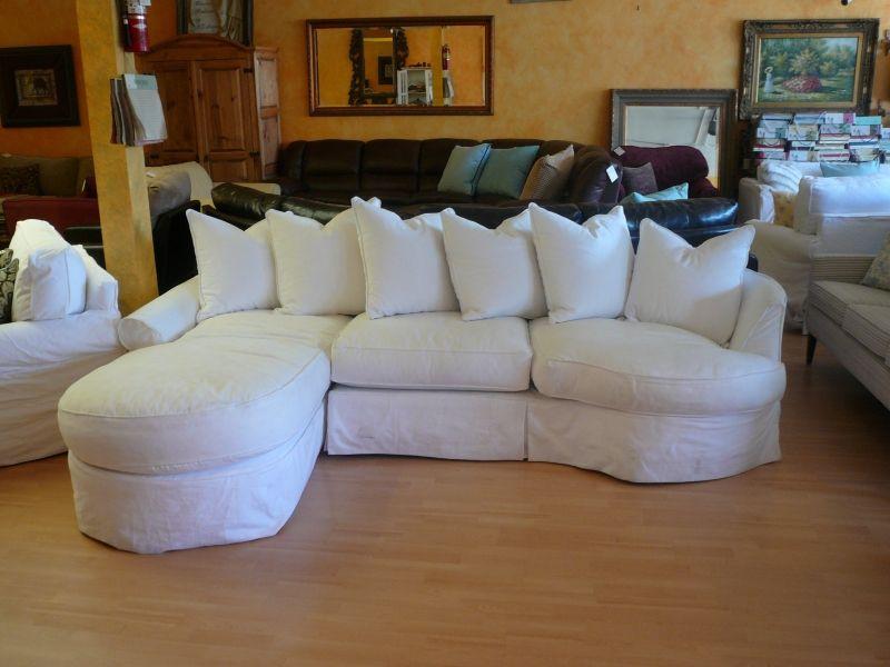 Nice Sofa U Love Elegant Sofa U Love 89 Contemporary Sofa Inspiration With Sofa U Love Http Sofascouch Com Sofa Usa Furniture Furniture Sofa Inspiration