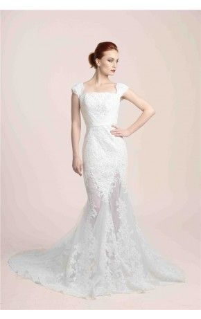 Find The Perfect Affordable Wedding Dress Online Store For Your In Los Angeles
