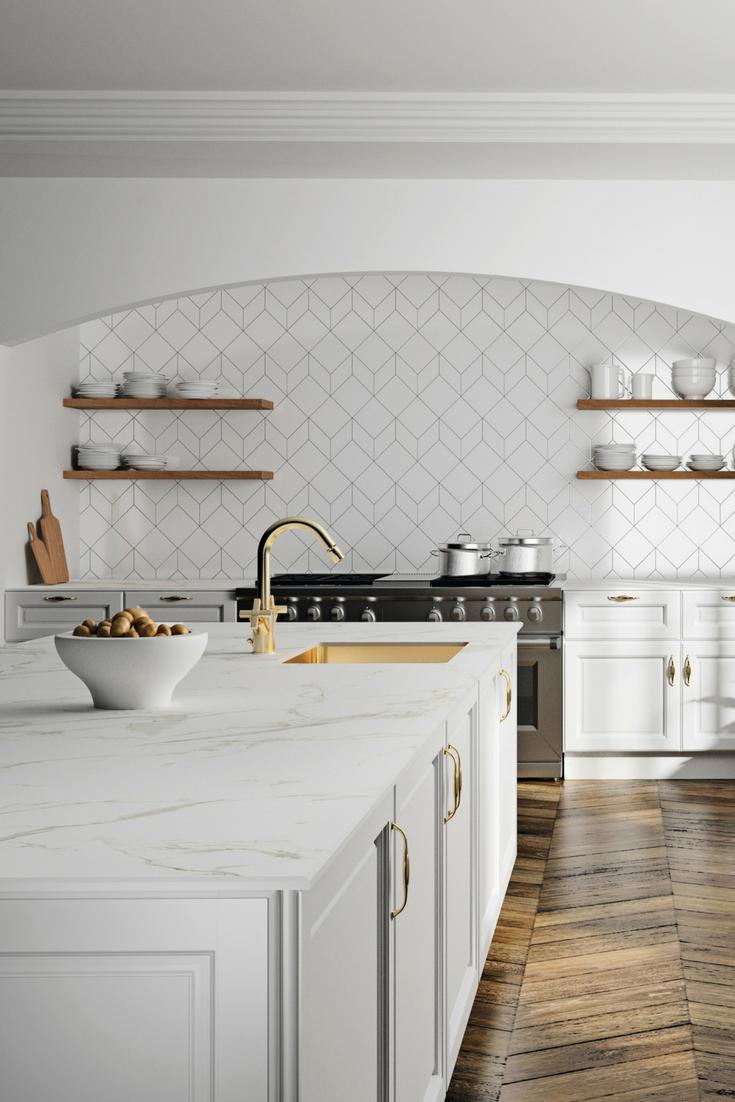 Ihre Kostenlose Musterbestellung Kuchenstudio Arbeitsplatte Kuche Haus Und Heim Marmor Arbeitsplatte