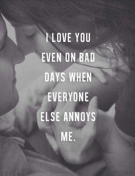 Very Cheesy Love Quote With Image Cute Love Quotes For Her Love