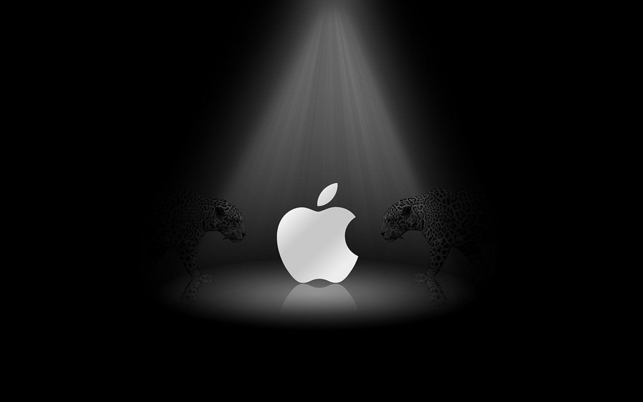 apple iphone 5 wallpaper - bing images | apple fever! | pinterest
