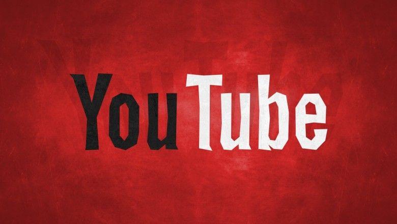 Arka Plan Resmi Ile Ilgili Gorsel Sonucu Youtube Videolar Haber