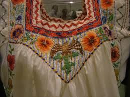 Image result for museo textil oaxaca photos