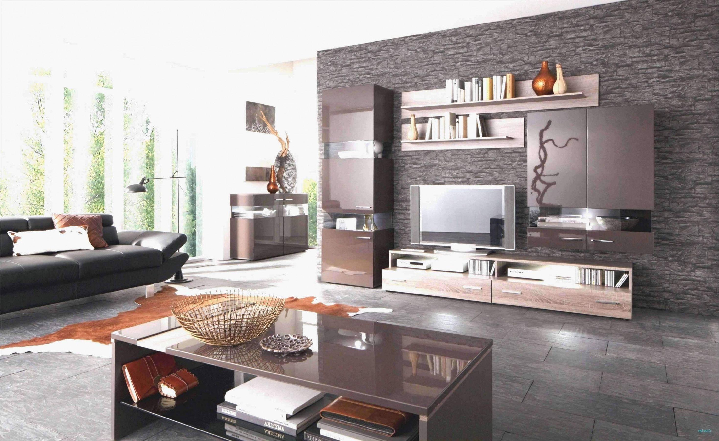 Moderner Landhausstil Dekoration Wohnzimmer Einrichten