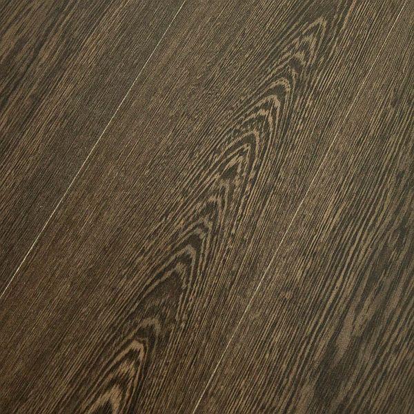 Kronopol Wenge D2326 8mm Laminate Flooring Floors Pinterest