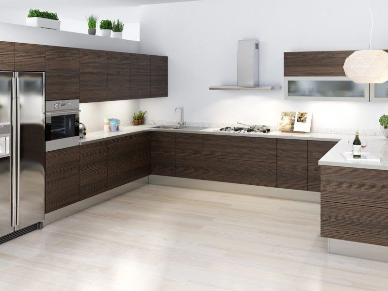 modern rta kitchen cabinets usa and canada from Kitchen Cabinets ...