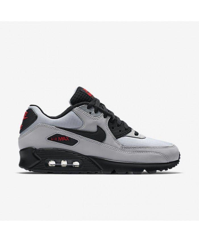 Order Nike Air Max 90 Mens Shoes Official Store Uk 1455 Nike Air Max 90 Mens Nike Shoes Air Max Sneakers Nike Air Max