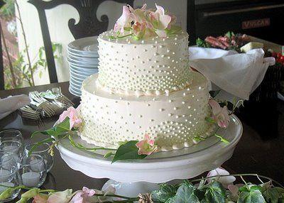 Cakes By Rachel: Gallery