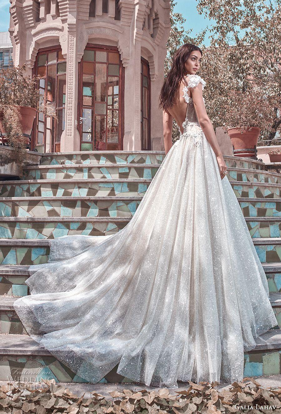Galia lahav spring wedding dresses u ucvictorian affinity