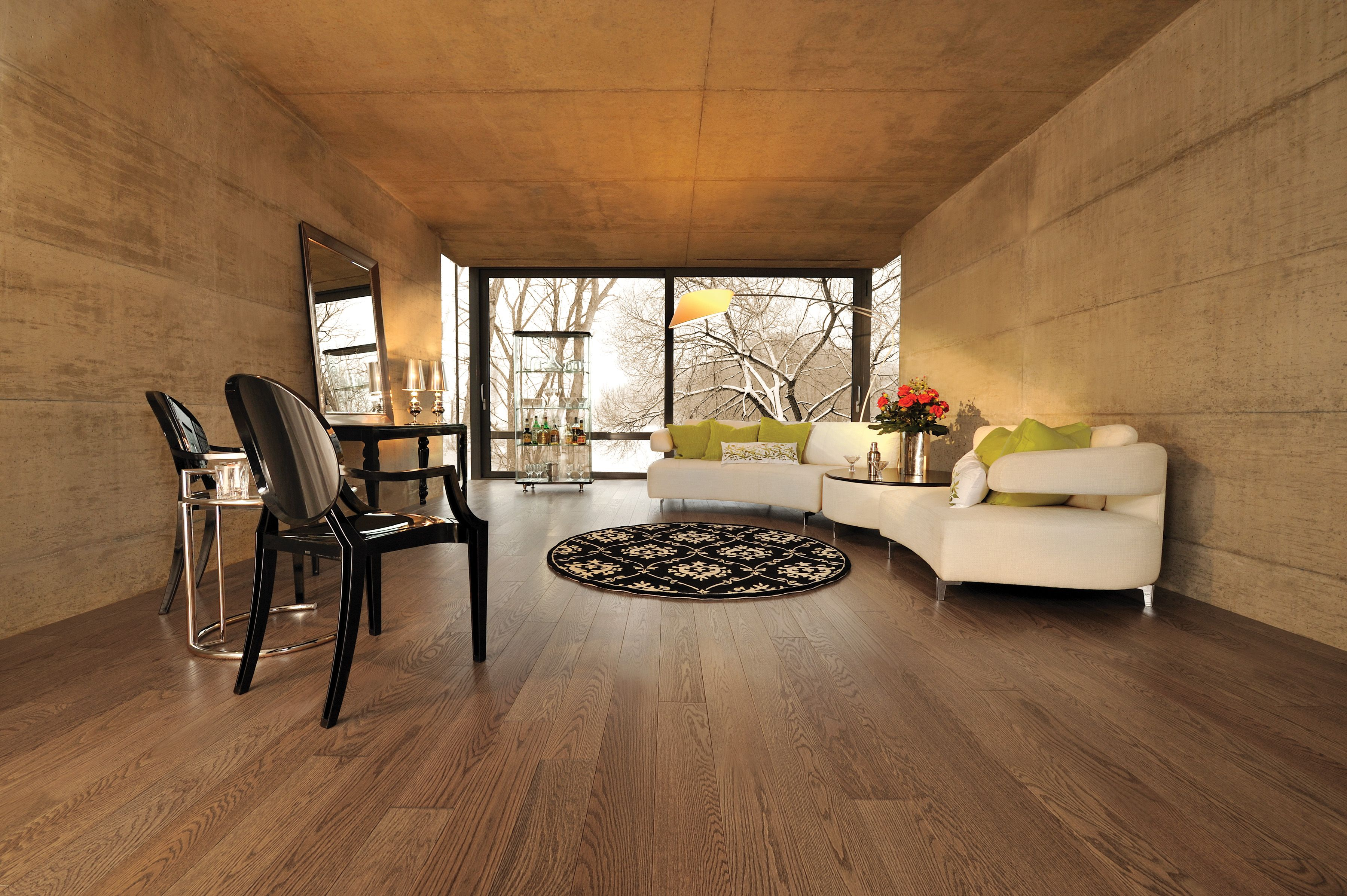 Bring Your Space To Life With Red Oak Terra Westonflooring Awardwinning Stripflooring Alivecollection Mirage Durable Flooring Hardwood Floors Flooring