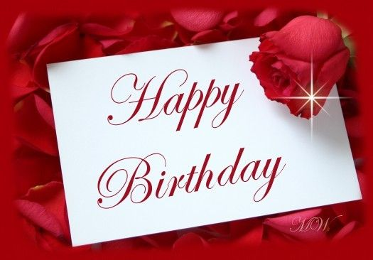 17 Best images about greeting cards birthday – Birthday Day Card