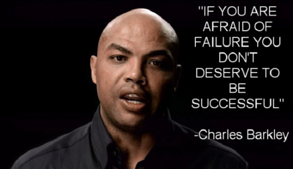 30 Quotes On Failure That Will Lead You To Success | Sport ...