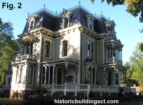 best 25 queen anne houses ideas on pinterest queen anne victorian architecture and victorian. Black Bedroom Furniture Sets. Home Design Ideas