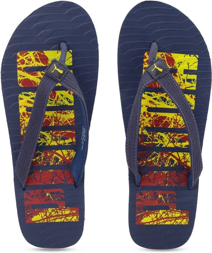 3627ca3bc2c Flip Flop Sandals · Flipkart Deal of The Days !!!  flipkart  amazon   shopping Puma Miami