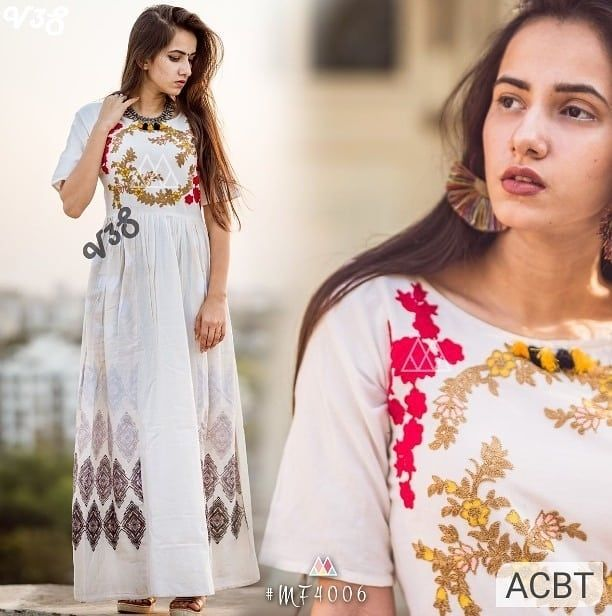 Best Quality Guaranteed  Price: 1499 COD is available Returns Accepted Message Us To Order .  ℹPRODUCT DETAILS:- ask in message    #kurti #kurtis #trendykurti #fashion #kurtiblouse #buykurtionline #kurtilover #partywear #onlineshopping #kurtioninsta #kurtidesign2018 #kurties #kurtidress #indianwear #kurtiforparty #hiphop #kurticantik #shopping #buykurti #kurtiindia #shopoholic #almari #kurties #buykurtis #ethnicclothes #trendsgully