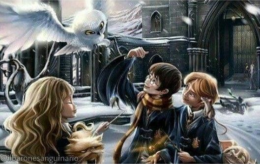 Pin By Little Lili On Harry Potter Harry Potter Artwork Harry Potter Fan Art Harry Potter Art