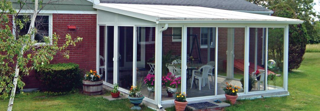 sunroom kits photo outdoor pinterest sunroom kits sunroom