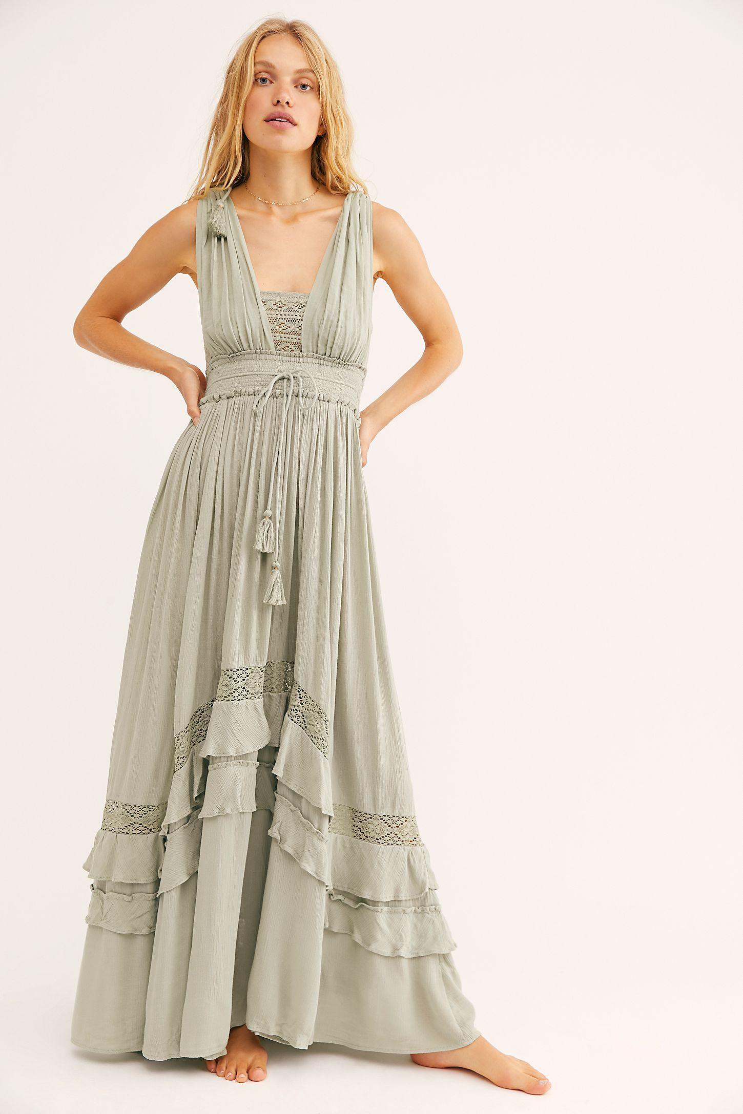 Santa Maria Maxi Dress Maxi Dress Maternity Dresses For Photoshoot Dresses [ 2175 x 1450 Pixel ]