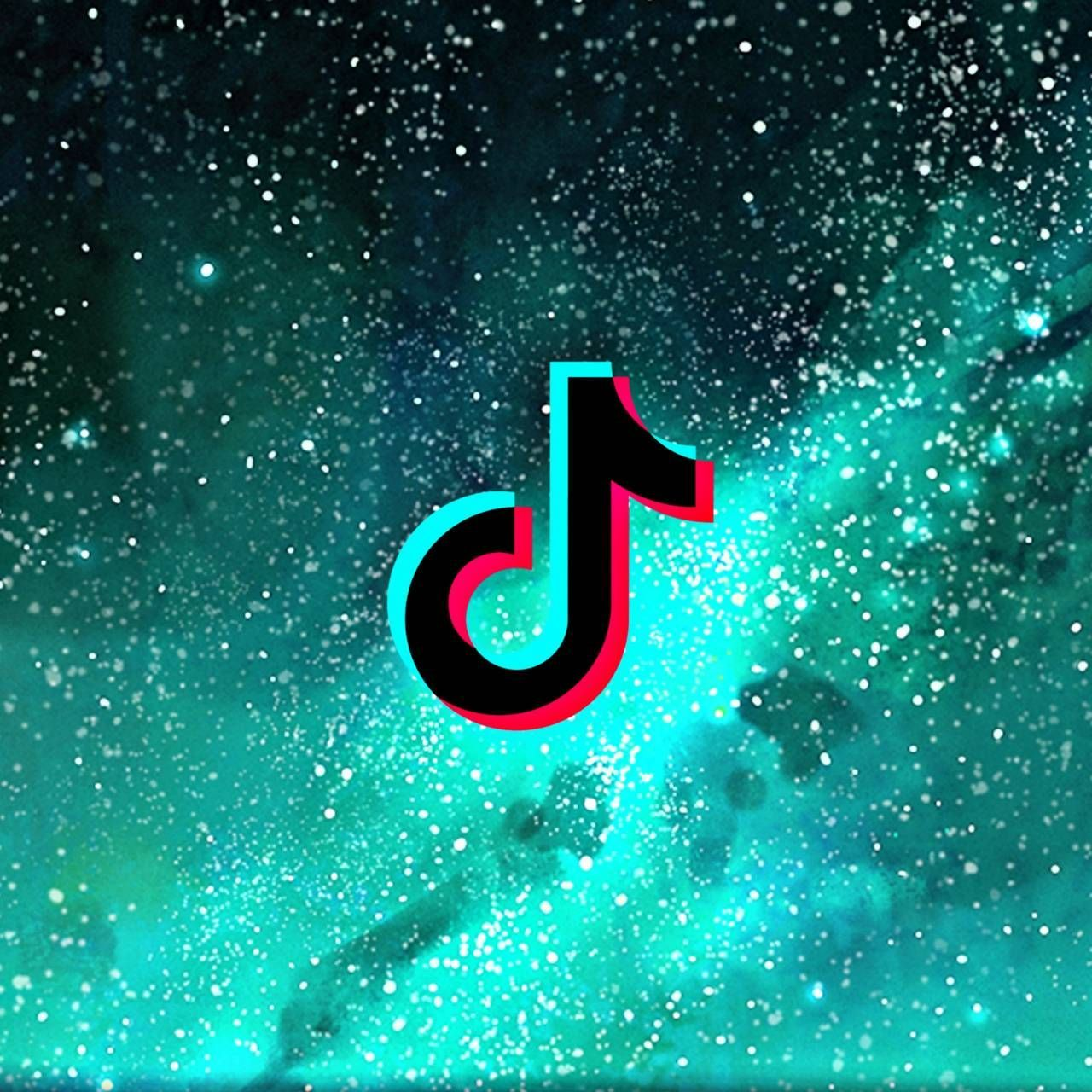 Download Tik Tok Wallpaper By Thelostqueen 44 Free On Zedge Now Browse Millions Of Popular Wallpaper Backgrounds Galaxy Wallpaper Neon Wallpaper