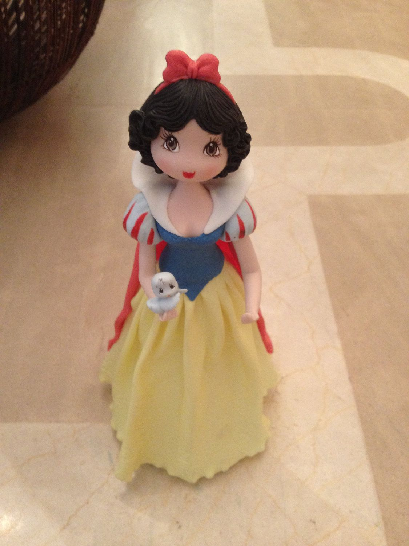 snow whiteclay, ne - 736×981