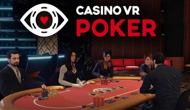 Онлайн казино покер старс клиент стопка игральных фишек в казино