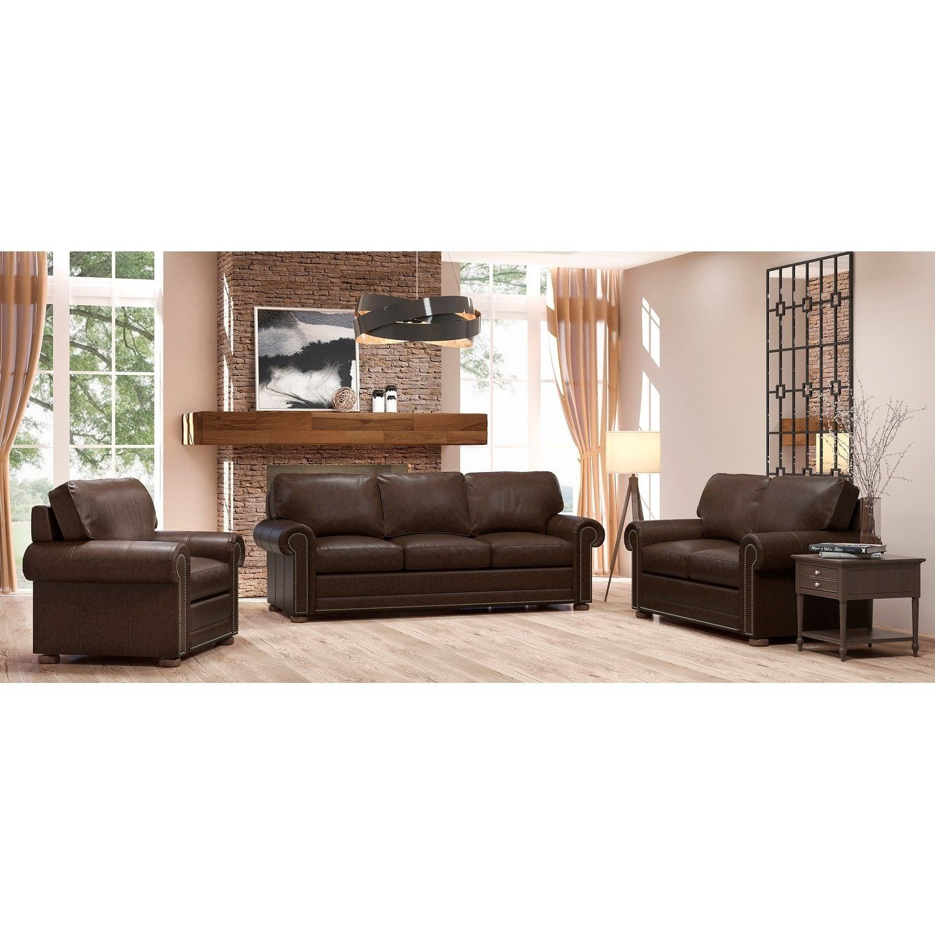 Online Shopping Bedding Furniture Electronics Jewelry Clothing More Living Room Sets Leather Living Room Set Chesterfield Living Room