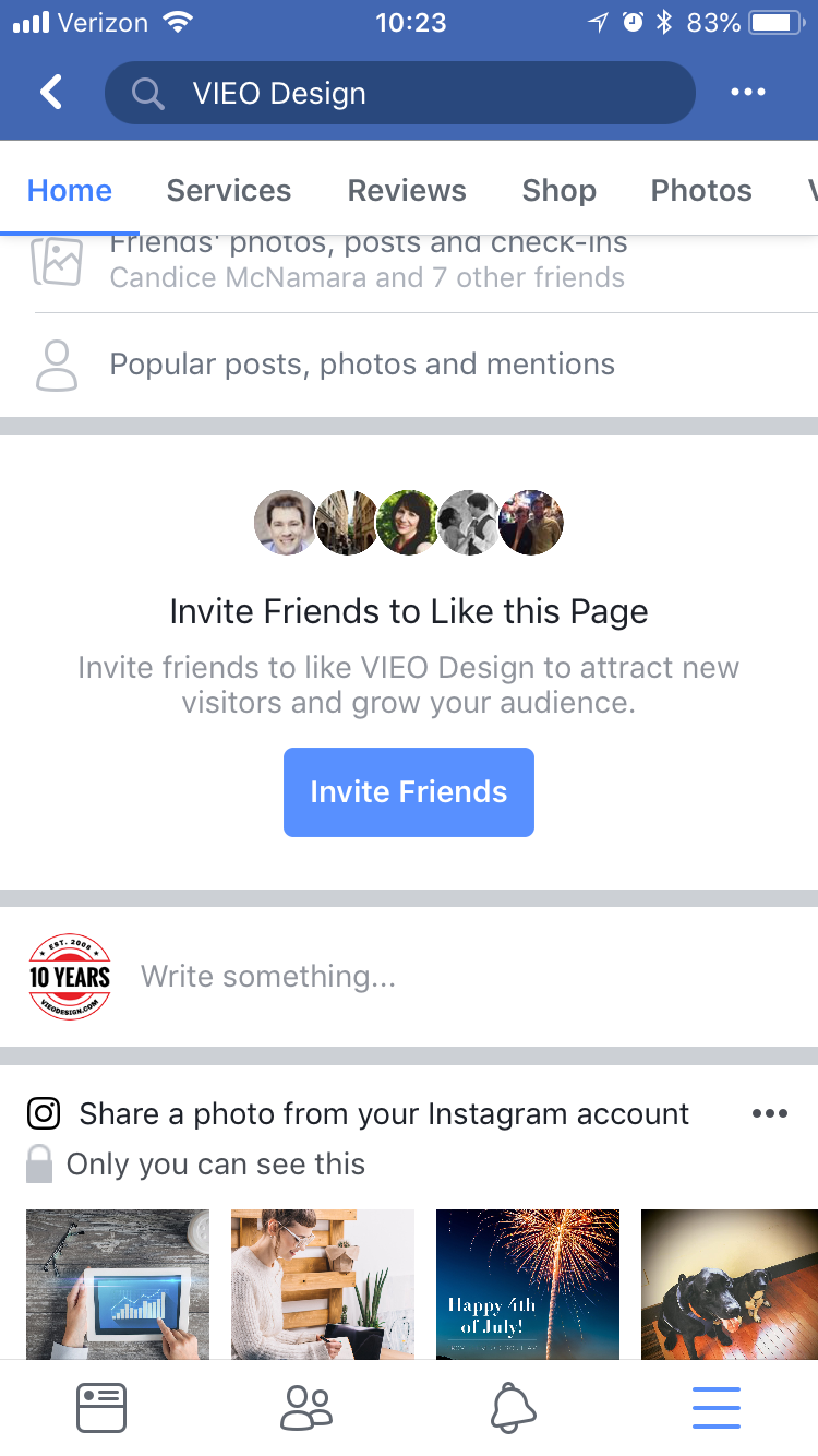 6c344d46437fa5702a65cc55e5d47f89 - How To Get People To Your Facebook Business Page