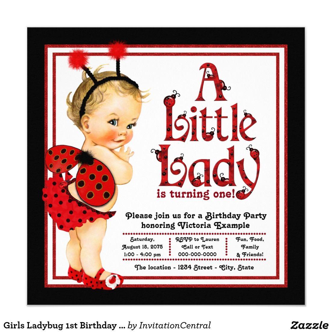 Enchanting Twins Birthday Invitation Wording Composition ...