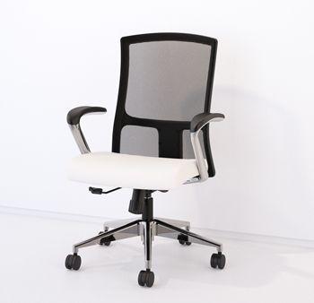 Inspirational Balance Stool Office Chair