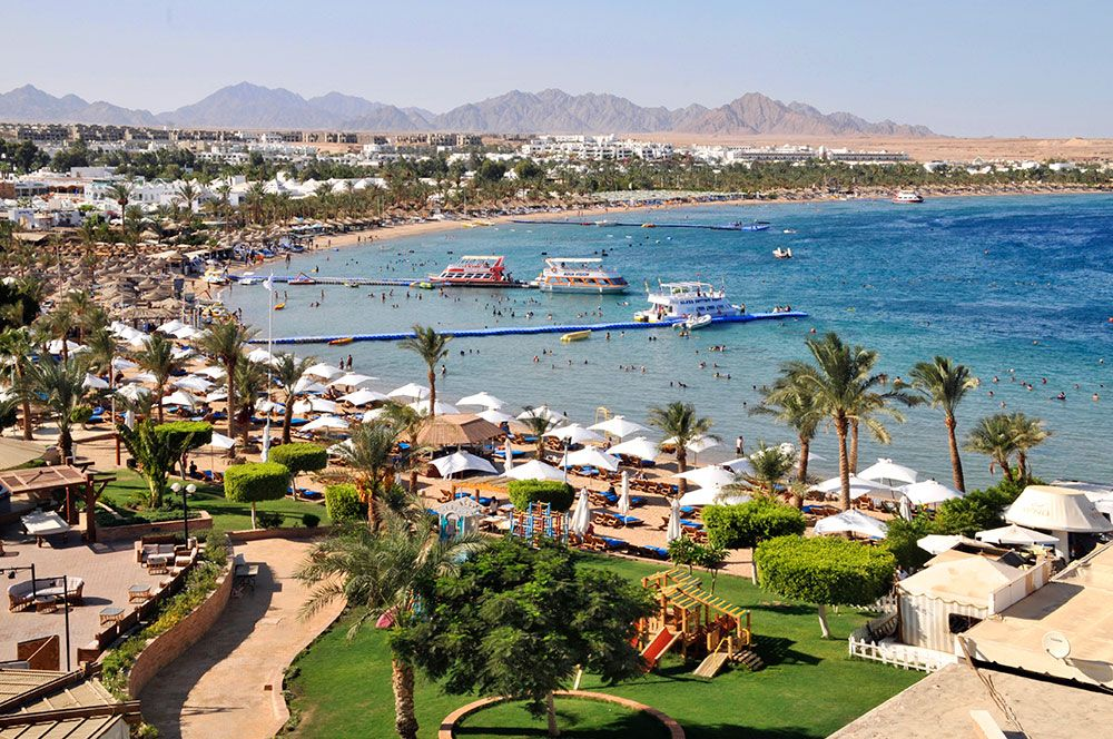Helnan Marina Sharm Hotel Sharm El Sheikh Beach Marina Resort Sharm El Sheikh Hotel