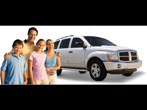 Auto Insurance Quotes Colorado Beauteous Car Insurance Colorado Quotes  Watch Video Here  Httpbestcar .