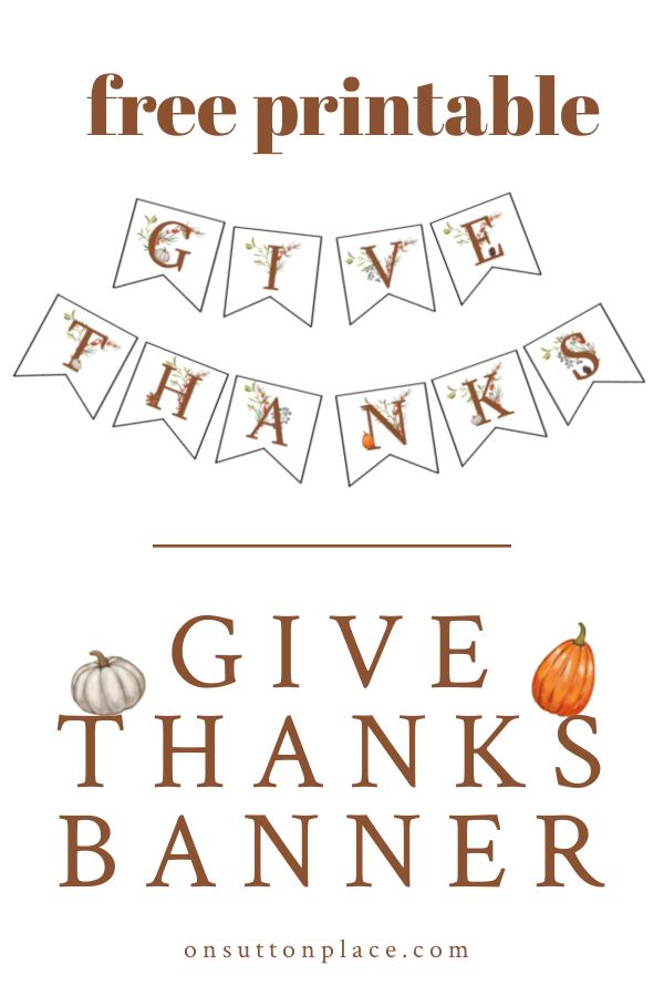 Turkey Banner,Gobble,Thanksgiving,Holiday Banner,Turkey Day,Kids Banner,Kids Thanksgiving,Gobble Gobble,Fall Turkey Thanksgiving Banner
