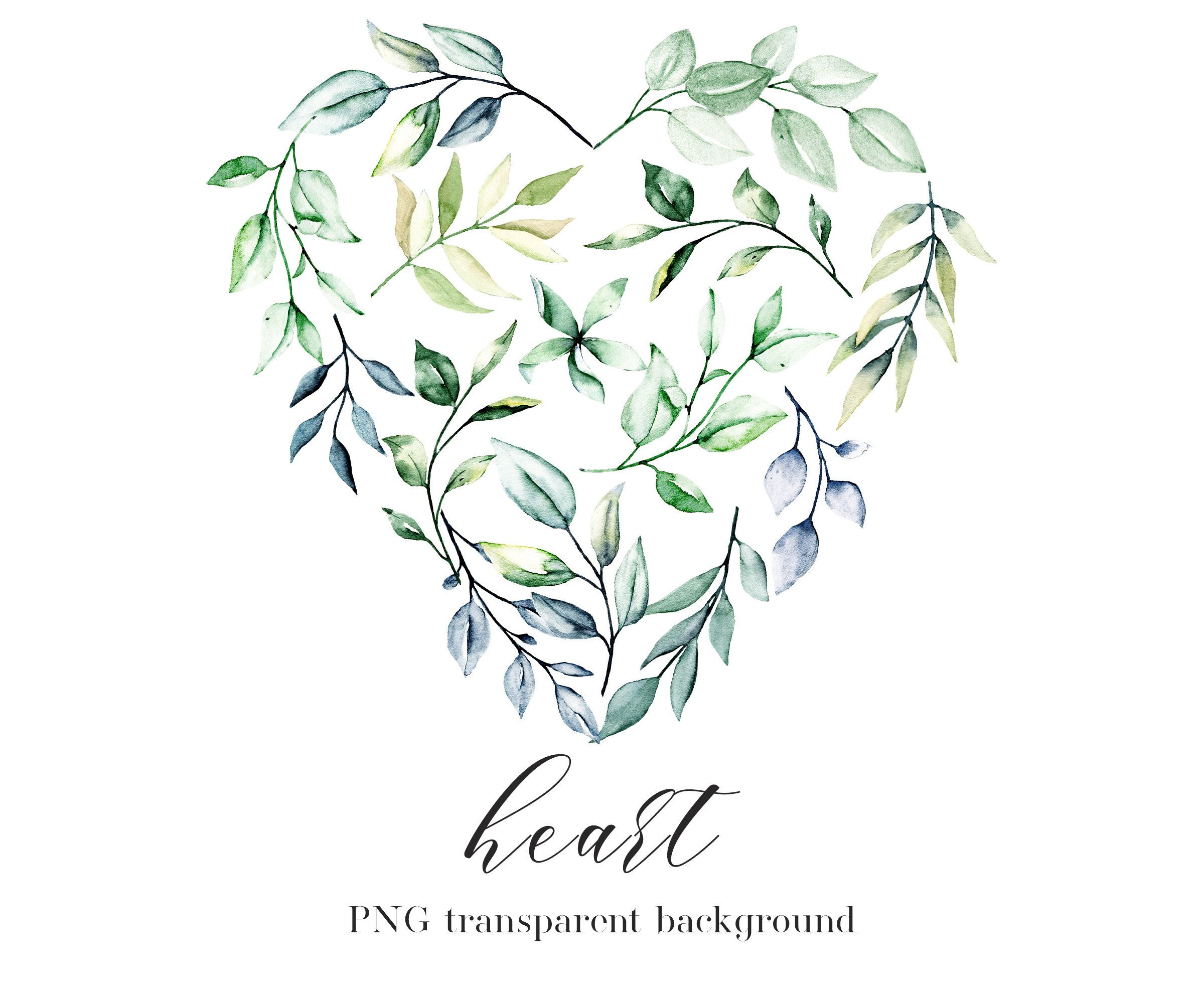 Millions Of Png Images Backgrounds And Vectors For Free Download Pngtree Watercolor Heart Pink Heart Pink Valentines