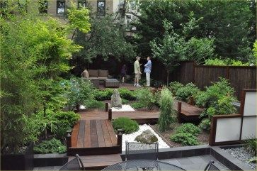 55 Incredible Japanese Style Backyards Design | Japanese style ... on japanese small bedroom ideas, japanese small flowers, japanese small patio ideas, oriental landscaping ideas, japanese small living room ideas, japanese small kitchen design, japanese small landscaping, japanese small food, japanese small patio design, japanese backyard designs, japanese small shower ideas,