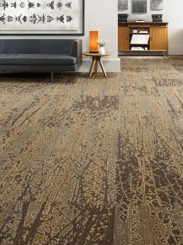 a premonition ii tile lees commercial modular carpet modular carpet best carpet modular carpet tiles