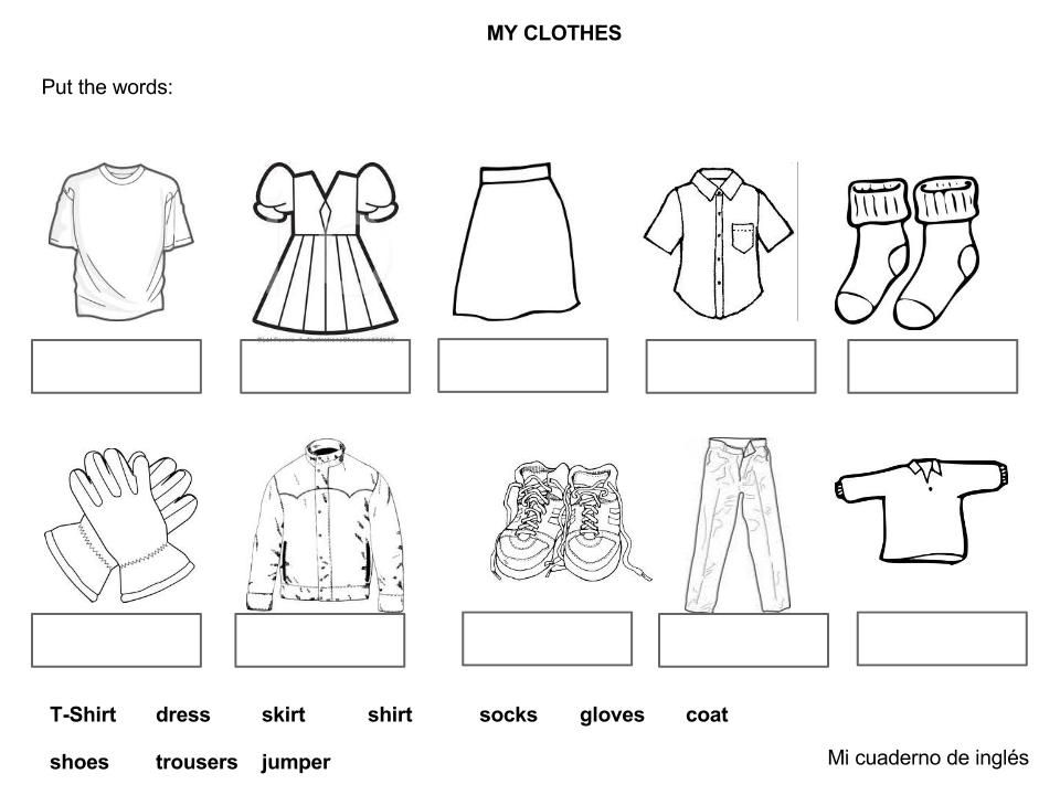 MY-CLOTHES-2.jpg (960×720)