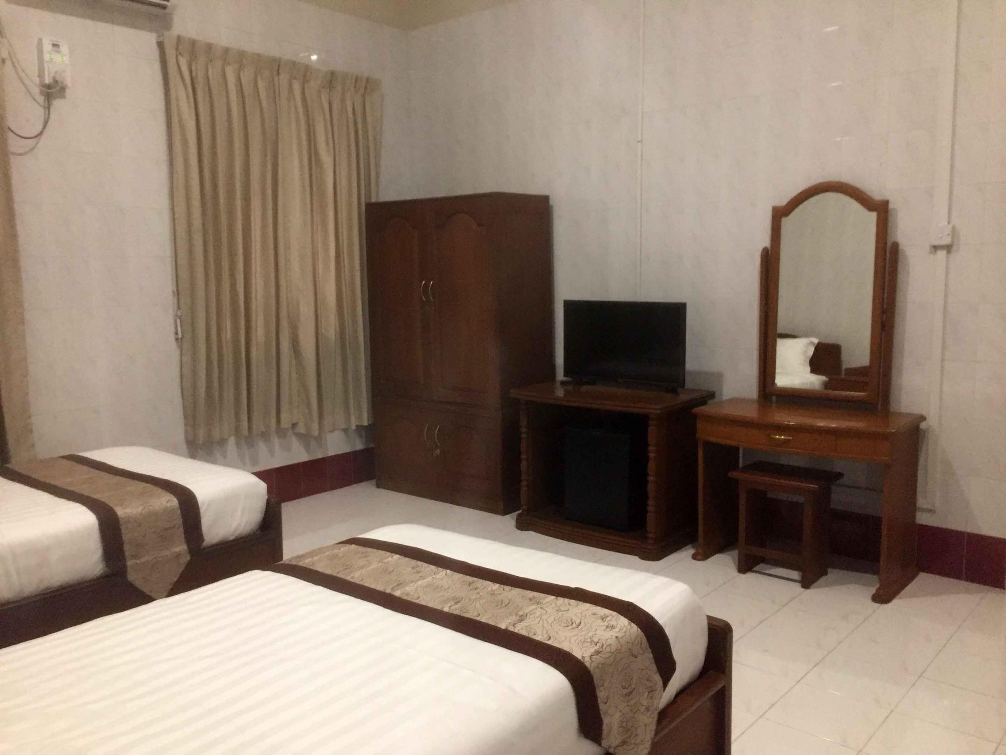 Ruby Garden Hotel Yangon, Myanmar | Home, Hotel, Home decor