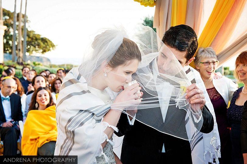 Persian Orthodox Jewish Wedding Photographer