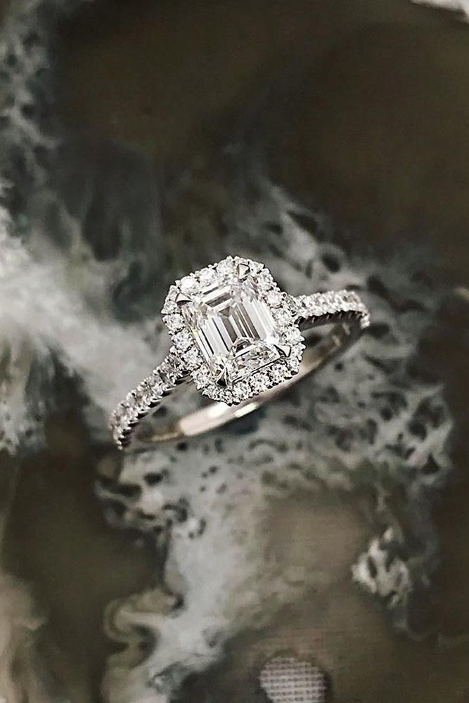 Photo of The Most Popular And Inspiring Ring Trends 2020