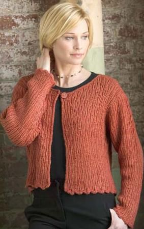 Free Knitting Patterns - Socks, Scarfs, Jumpers, Sweaters and More ...