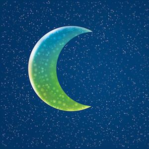 iSleep Easy Meditation Oasis again Android £1.82