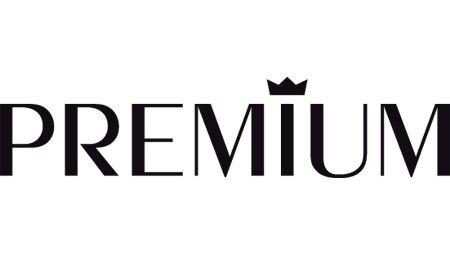 premium-logo.jpg (450×255) | Fashion | Pinterest | Fashion