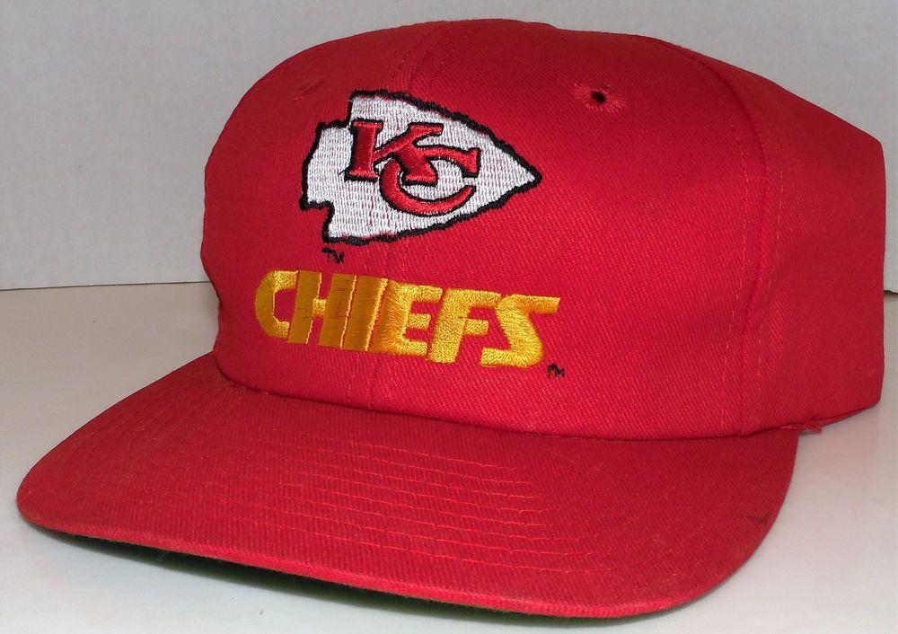 19d6ff00 Details about True Vintage 90s Youth Boys Kansas City KC Chiefs NFL ...