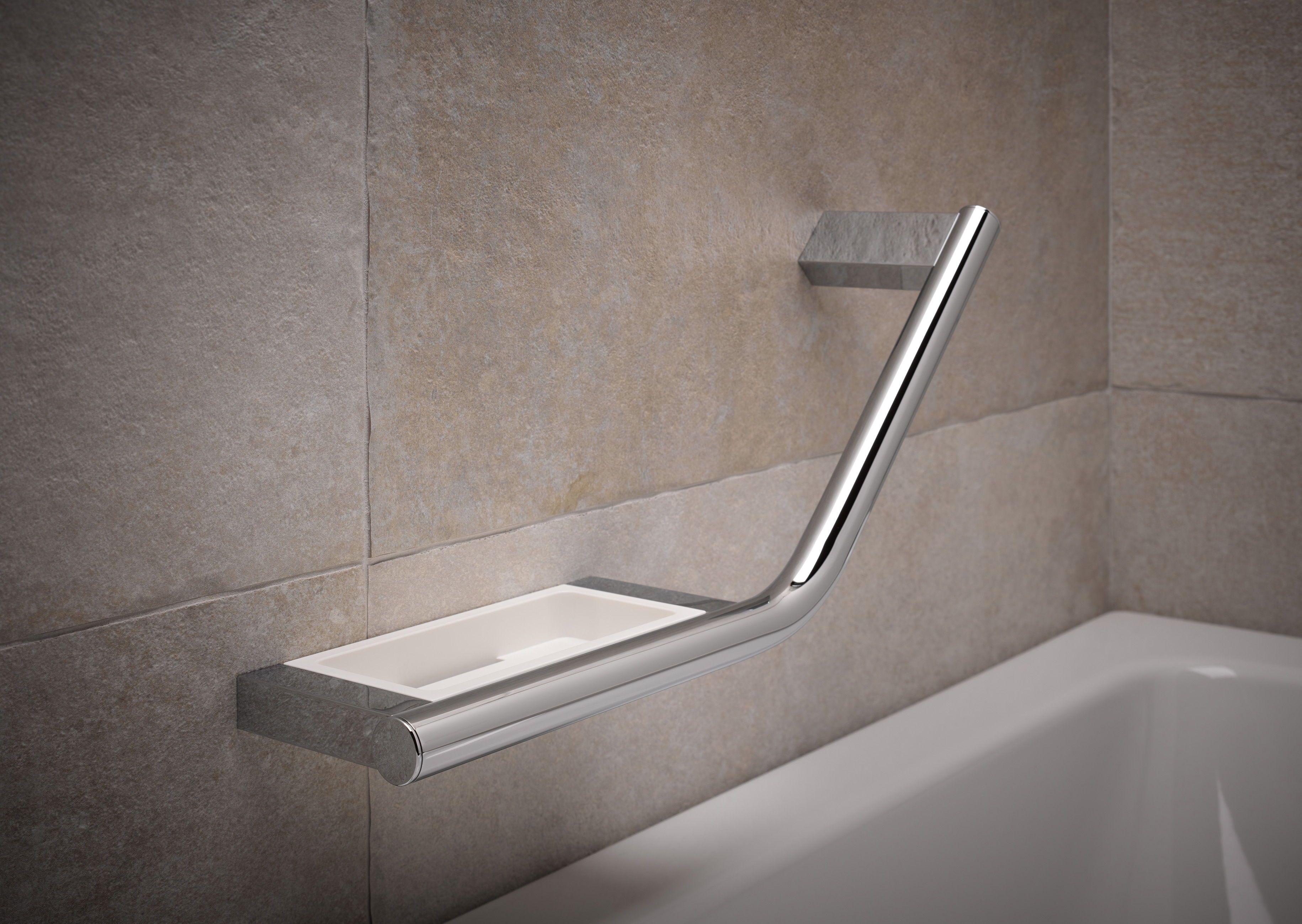 Finde Jetzt Dein Traumbad Wertvolle Tipps Von Der Planung Bis Zur Umsetzung Dusche Badezimmer Bad