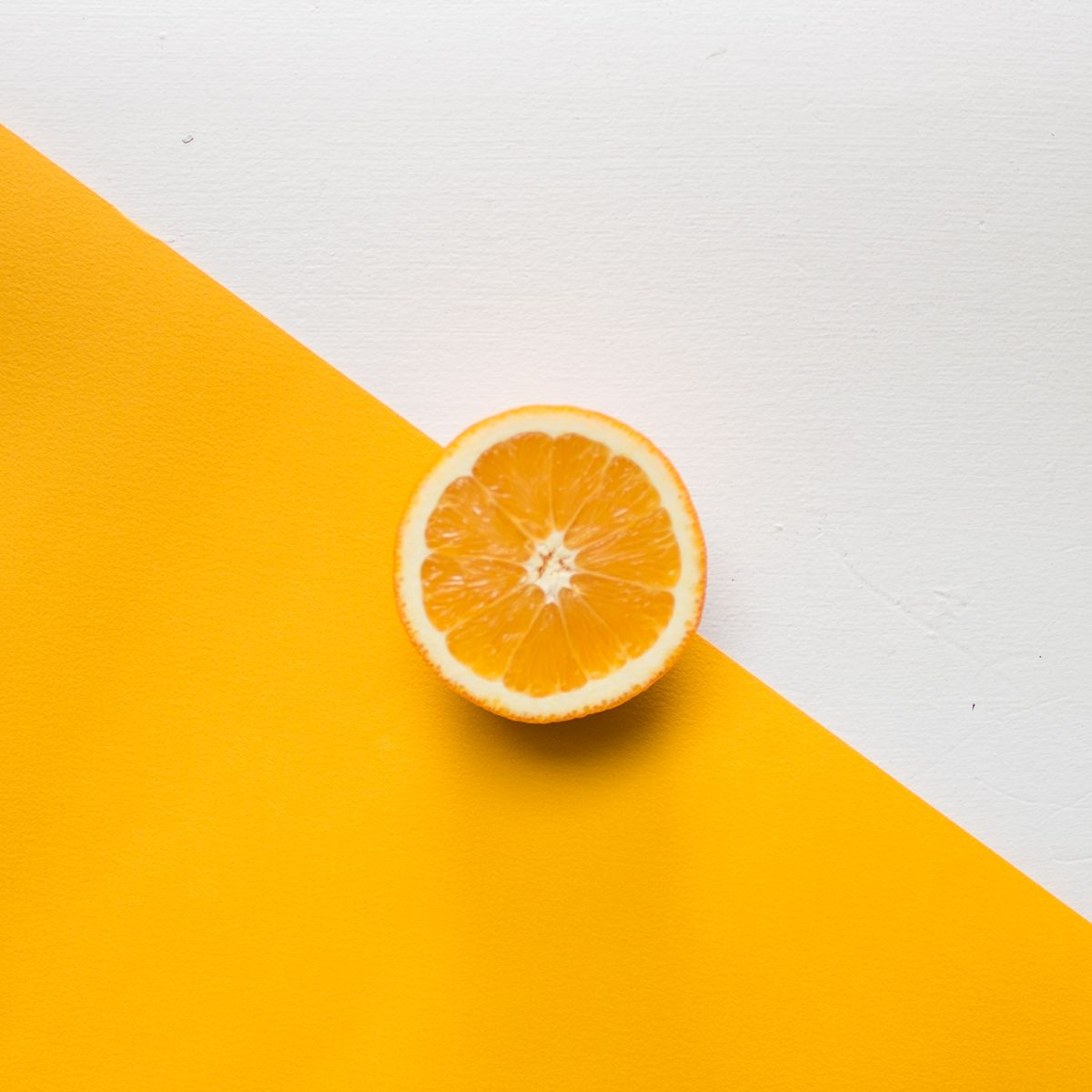 Minimalist Iphone Wallpaper Quotes A Collection Of Minimal Food Photography With Clean And