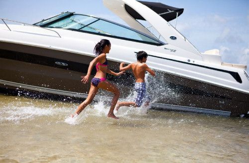 Sea Ray Warranty Holden Rodeo Speaker Wiring Diagram 370 Venture 2013 Reviews Performance Compare Price Specs Reports Specifications Layout Video Boattest Com
