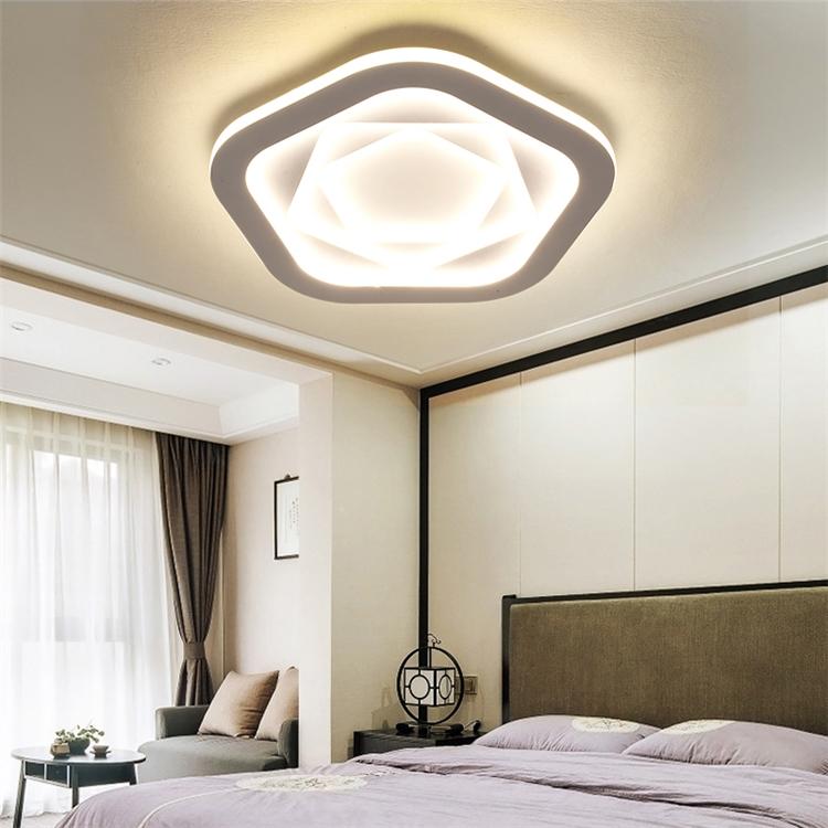 Ledシーリングライト リビング照明 ダイニング照明 天井照明 寝室照明