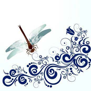 FREE dragonfly images - Google Search   animals   Pinterest ...
